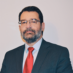 António Gonçalves