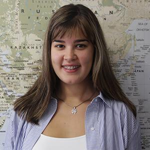 Ana Silvestre