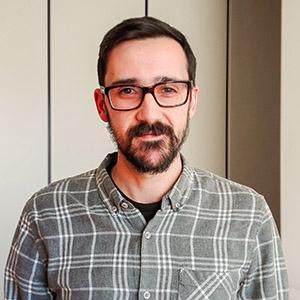 André Sequeira