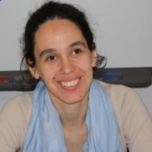 Margarida Matias