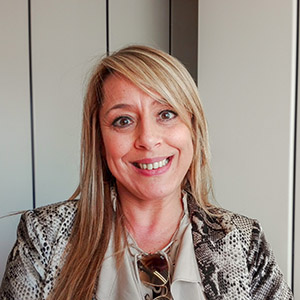 Maria José Pinto