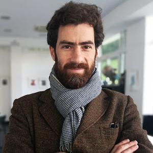 Sebastião Braga