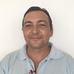 Pedro Cavaco