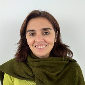 Cristina Picanço