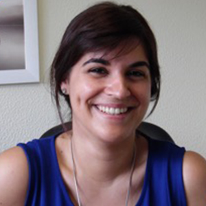 Catarina Serra