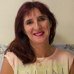 Maria João Gonçalves