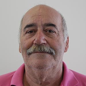 Urias Rodrigues