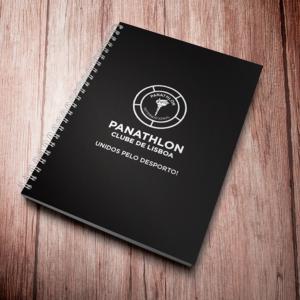 pan_caderno2