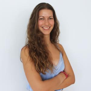 Ana Patrícia Santos