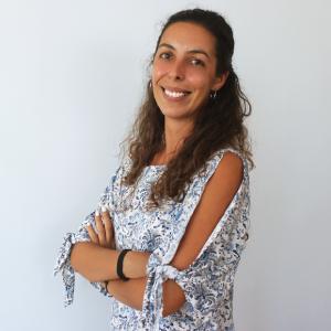 Rita Castela