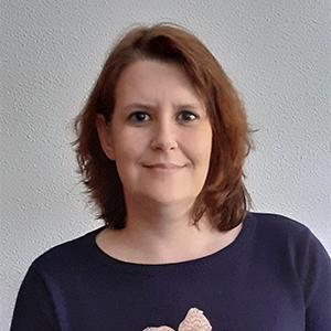 Sara Celorico