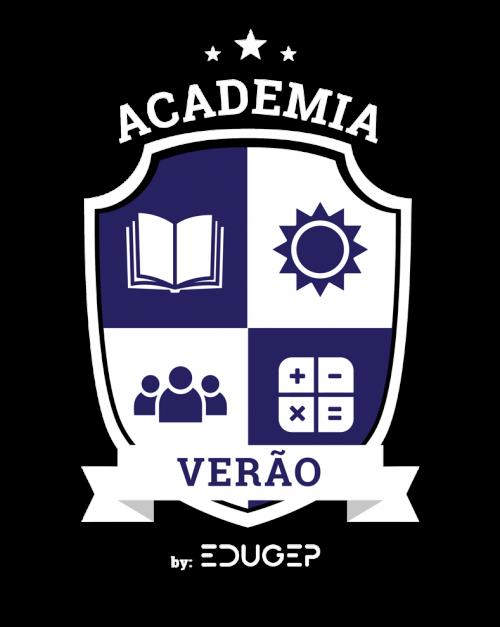 Academia-de-Verao-11_1